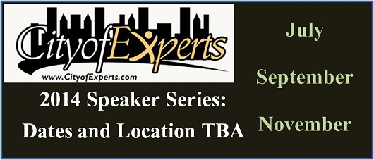 2014 speaker series sized