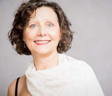 Deborah Morley