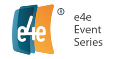 e4e_event_series