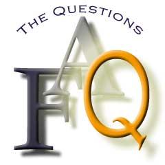 faq-Q